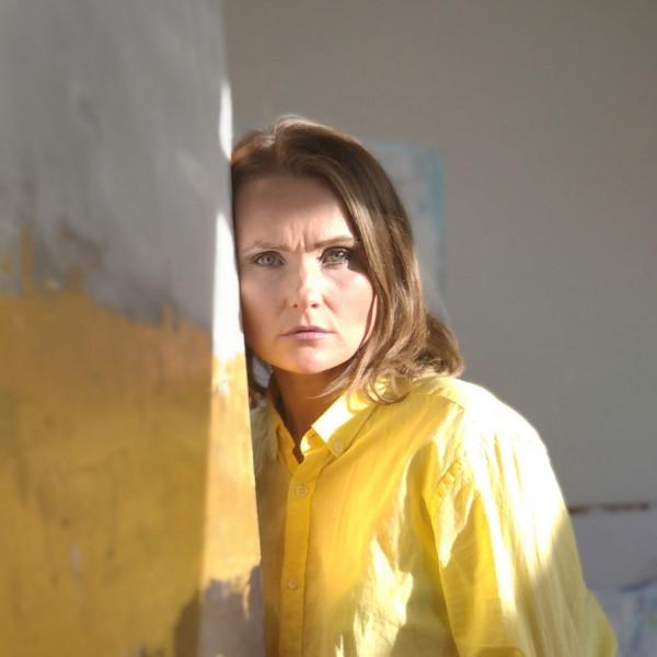 Anna Mularska