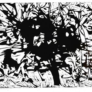 Drzewo?, Magdalena Rusiecka