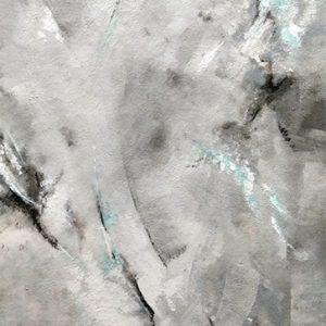Siła chmur I, Anna Mularska