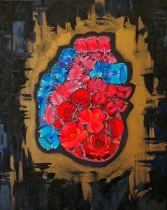 https://sztukadlaludzi.pl/dzielo/serce-w-kwiaty